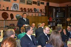Ausserordentliche Hauptversammlungen - 09.05.14