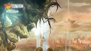 Child of Light - Screenshot 2