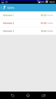 20140511_RunKeeper(Running)splits