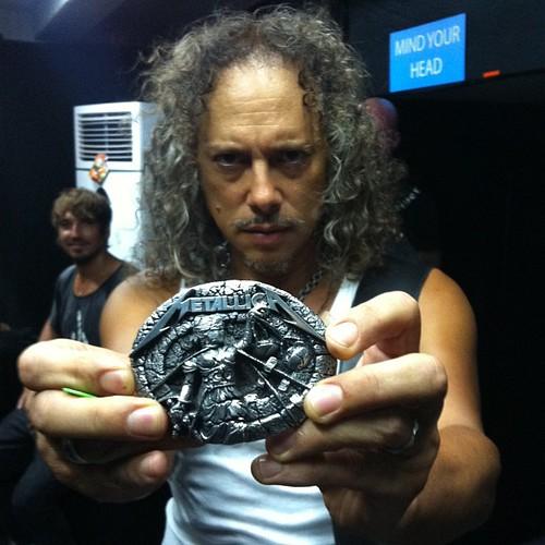 Metallica Tickets, Tour Dates 2015 & Concerts – Songkick