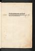 Title-page of  Georgius Bruxellensis: Cursus quaestionum super totam logicam