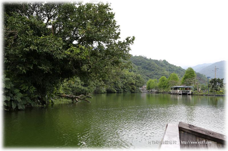 0413宜蘭大湖風景區083