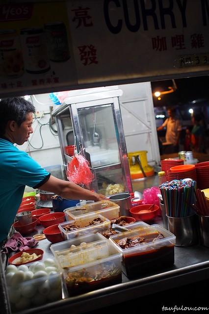 Pasar MAlam (40)