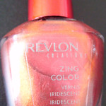 Revlon Sexyzing