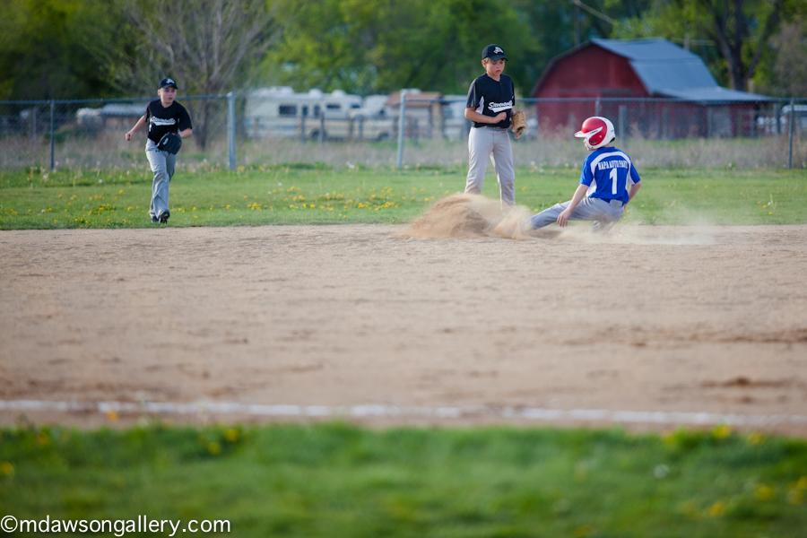 Stevi Baseball-50