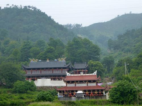 Zhejiang-Yantoucun (123)