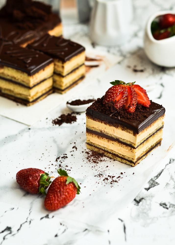 opera cake (3 of 1)