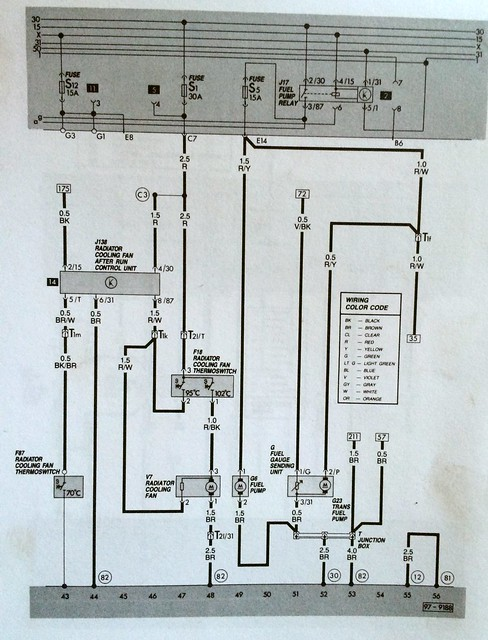 14218230995_8f389a6ff3_z vwvortex com errors in the wiring diagrams for a c radiator beverage air wiring diagram at gsmx.co