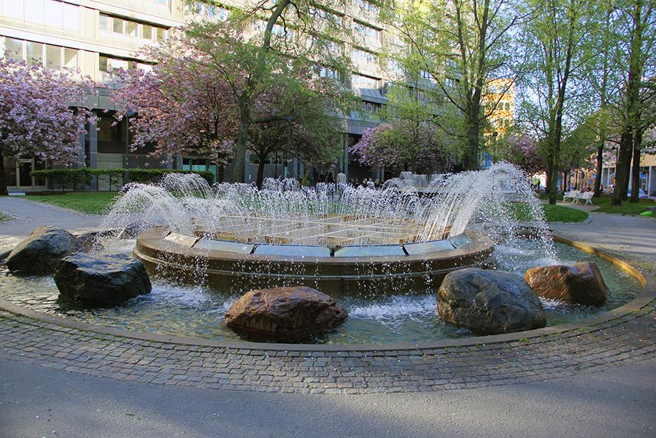 POSE-StarryStockholm-5