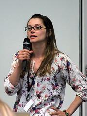 Aline Carneiro Viana, INRIA