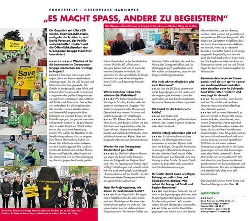 UmweltNews_01_2014