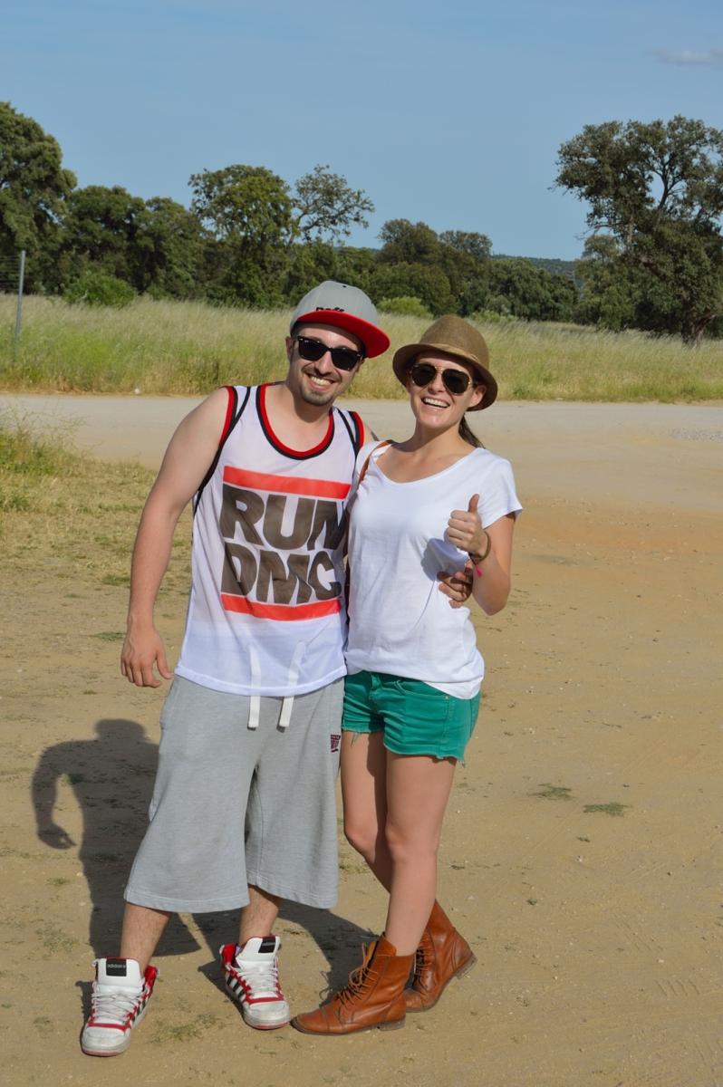 lara-vazquez-madlula-blog-lucas-lepera-doc-luka-style-safari