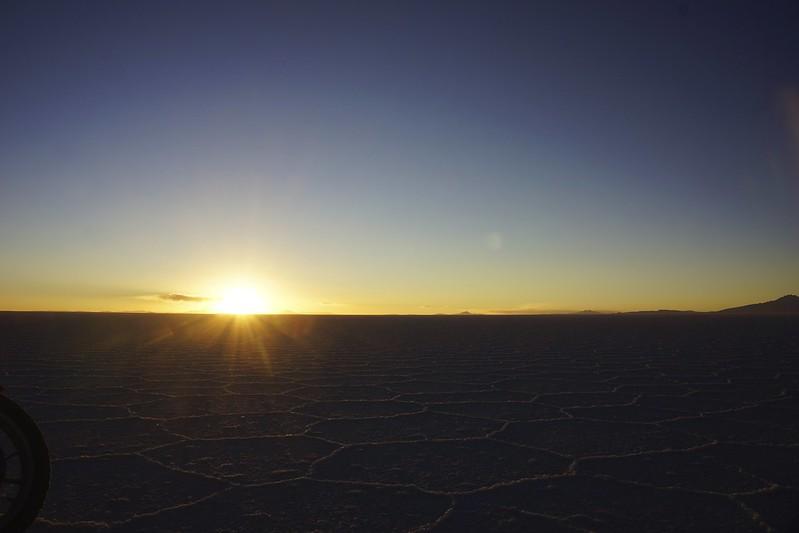 solar de Uyuni 58