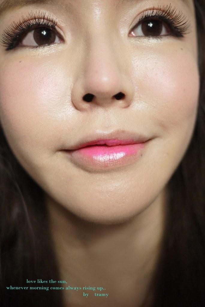 唇彩 (6)