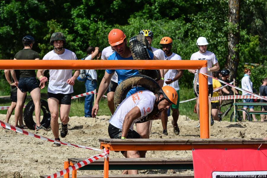 Kozak Challenge (24.05.14)_034