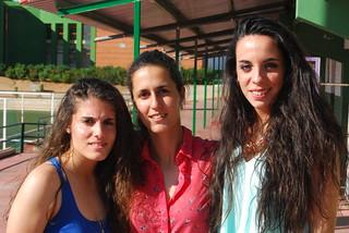 Extremadura Femenino CF