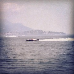 Giri di prova #lagomaggiore #giriingiro #isolabella