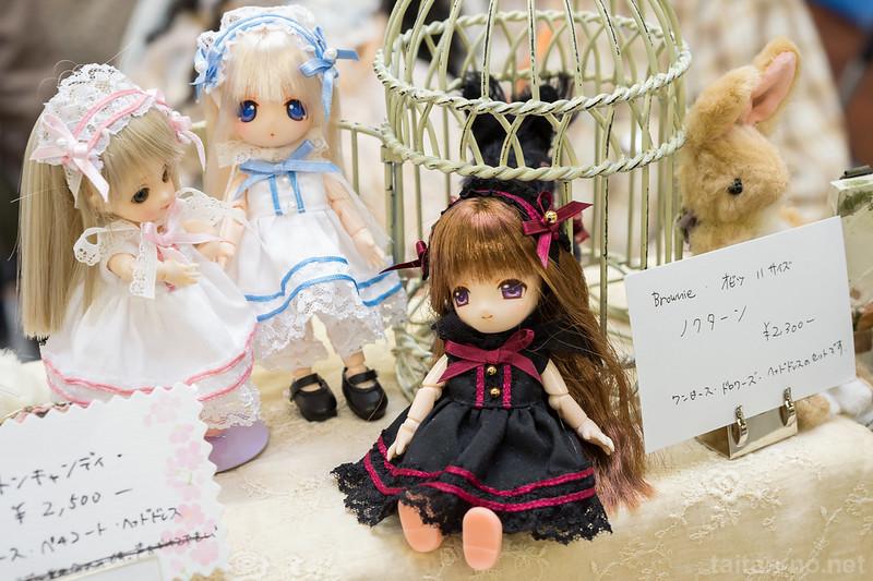 DollShow40-5474-DSC_5465