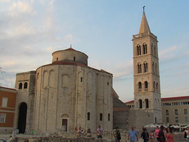 Header of Zadar