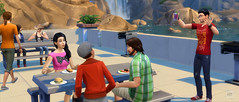 sims4-screenshot-143 (1)