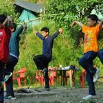Mon, 26/05/2014 - 05:37 - Shaolinindia.com Shaolin Kung Fu India