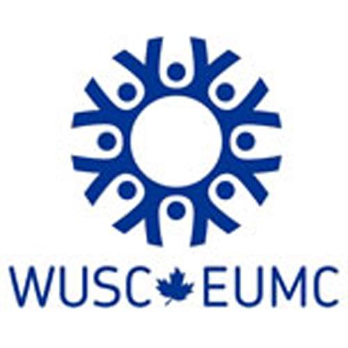 Logo_WUSC-World-Univ-Svc-of-Canada_EUMC-Entraide-Universitaire-Mondiale-du-Canada_wusc.ca_dian-hasan-branding_CA-6