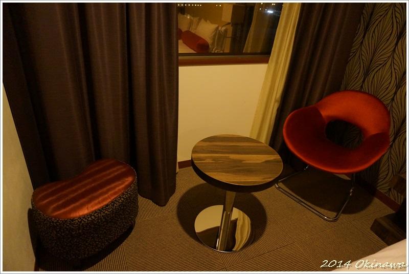 mercure hotel 12.JPG
