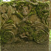Small photo of Alloway - Auld Kirk