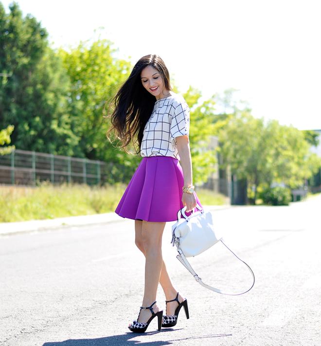 Pink Skirt_05