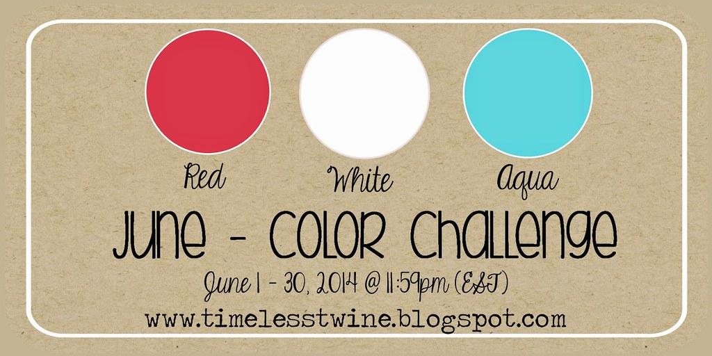 06-2014 Aqua Cherry White 01