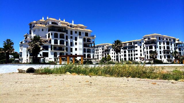 2014-05-28-Apartment
