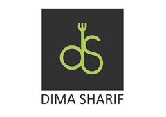 Dima sharif logo_jpeg_thumb[1]