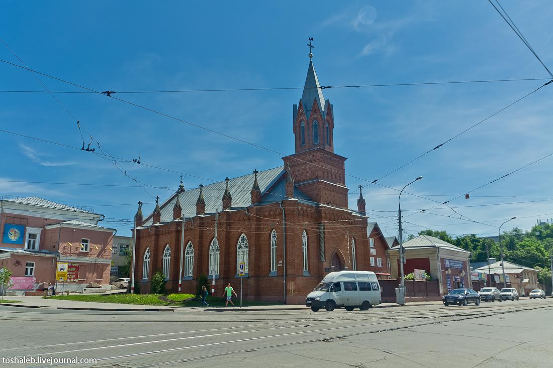 Ульяновск_центр-14