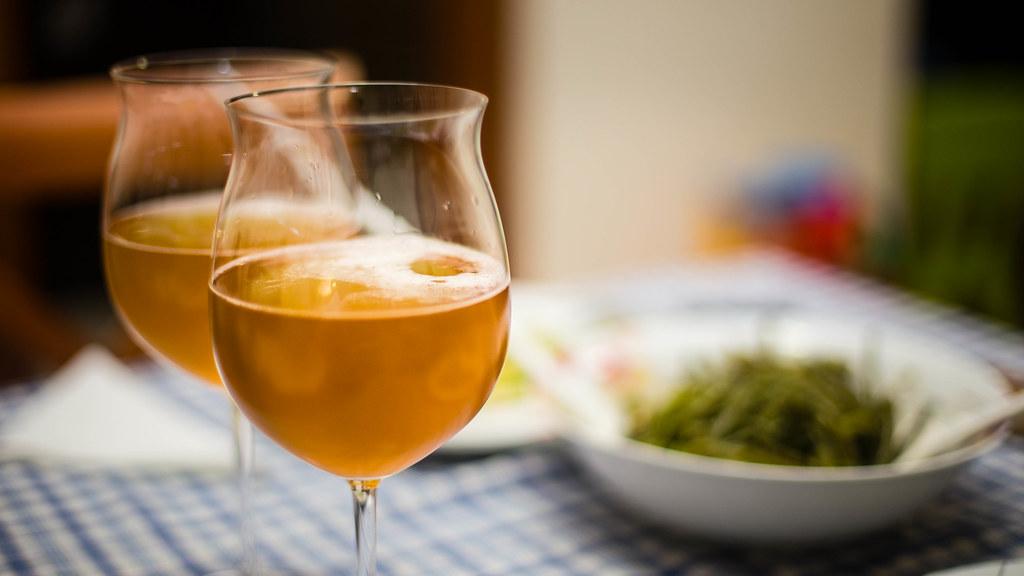 mr Malt's - premium lager - IMG_0029 | www.mr-malt.it/mr-mal… | Flickr