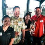 Kauai Alumni Event