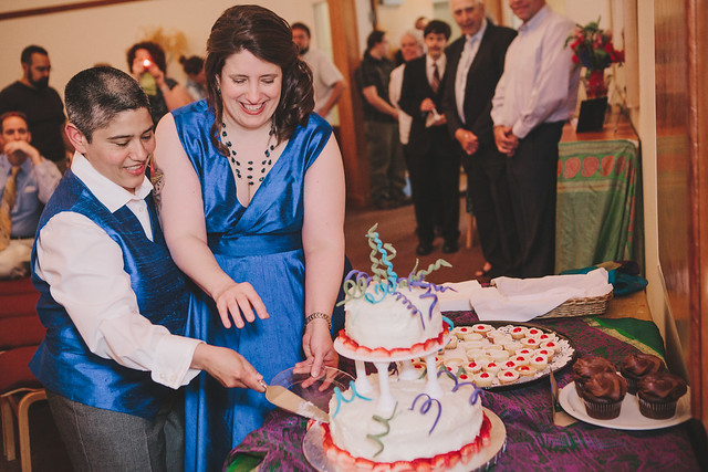 Wedding 20140412-1745