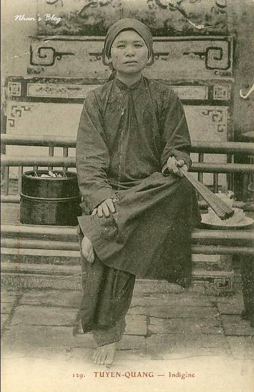 Tuyen Quang (40)