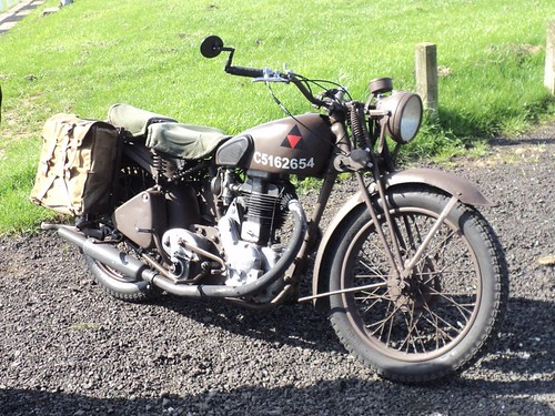 RR14 - 01 Royal Enfield