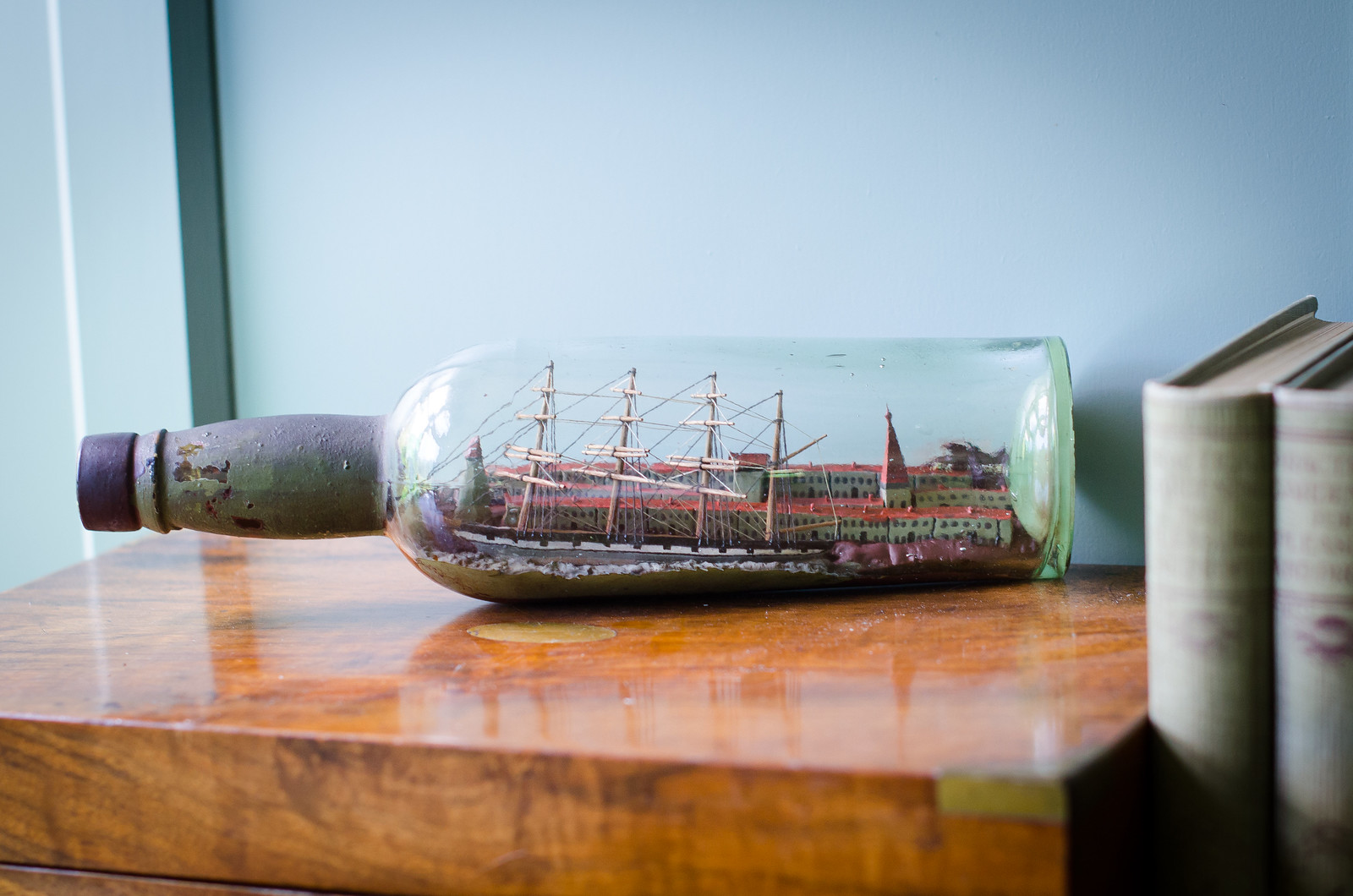 ship-bottle-1