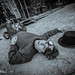 tragic death by  tricycle crash by tibchris