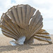 Small photo of The Scallop, Aldeburgh