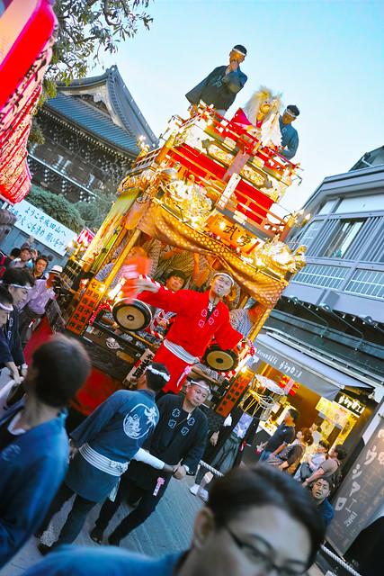 Narita Gionsai 2014 31