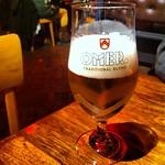 Omer (8% de alcohol) [Nº 20]