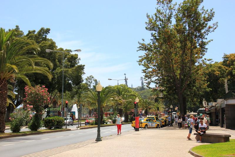 Madeira, Funchal 2014 + ostokset 023