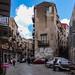 Via Ponticello, Palermo Sicily
