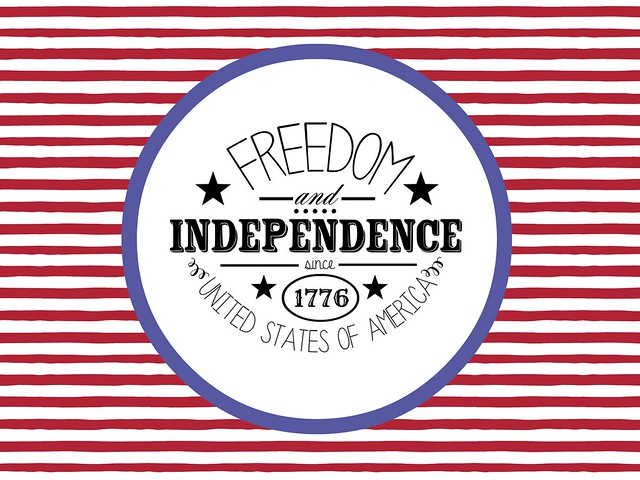 http://www.lovebakesgoodcakes.com/2013/06/4th-of-july-freedom-and-independence.html