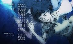 Zankyou no Terror ED - Image 5