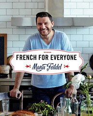 French For Everyone Manu Feildel
