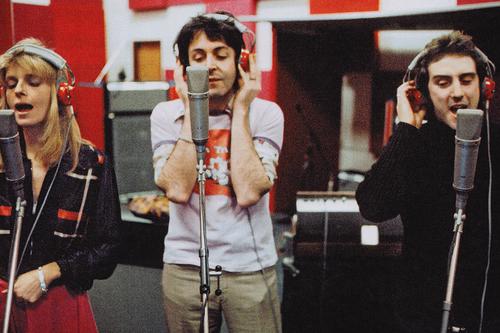 McCartney8