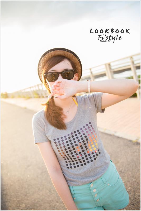 IMG_5477_副本